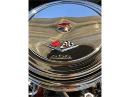 1963 Chevrolet Impala SS (CC-1330772) for sale in Poway, California