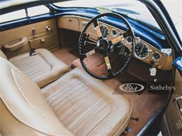 1954 Talbot-Lago T26 (CC-1337721) for sale in Elkhart, Indiana