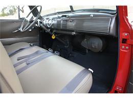 1952 Chevrolet 3100 (CC-1337726) for sale in Phoenix, Arizona