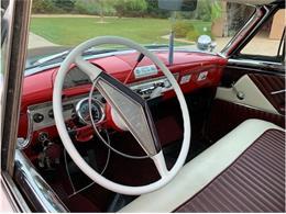 1954 Ford Crestline (CC-1337744) for sale in Roseville, California