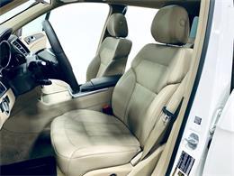 2016 Mercedes-Benz GL-Class (CC-1337750) for sale in Mooresville, North Carolina