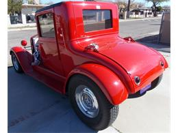 1927 Hudson Essex (CC-1330776) for sale in Tucson, AZ - Arizona