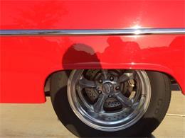 1955 Chevrolet Bel Air (CC-1337772) for sale in KELLER, Texas