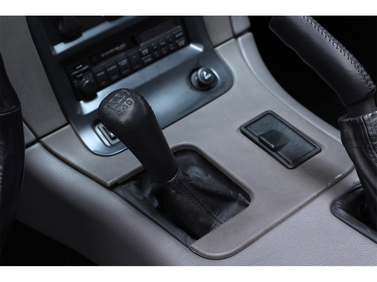 1992 Dodge Viper (CC-1337775) for sale in Scottsdale, Arizona