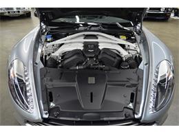 2014 Aston Martin Vanquish (CC-1337790) for sale in Huntington Station, New York