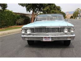 1964 Ford Galaxie 500 (CC-1337836) for sale in La Verne, California