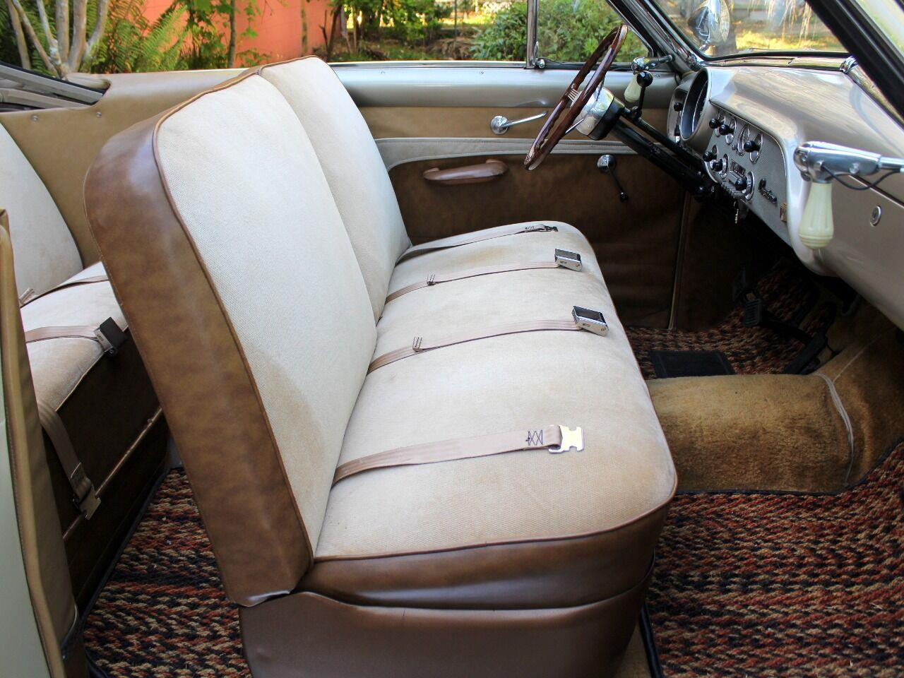 1951 Ford Deluxe (CC-1337852) for sale in Clearwater, Florida