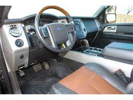 2008 Ford Expedition (CC-1337866) for sale in Phoenix, Arizona