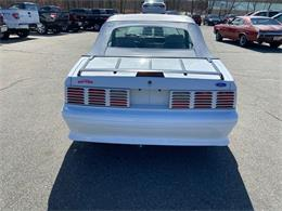 1990 Ford Mustang (CC-1337877) for sale in Westford, Massachusetts