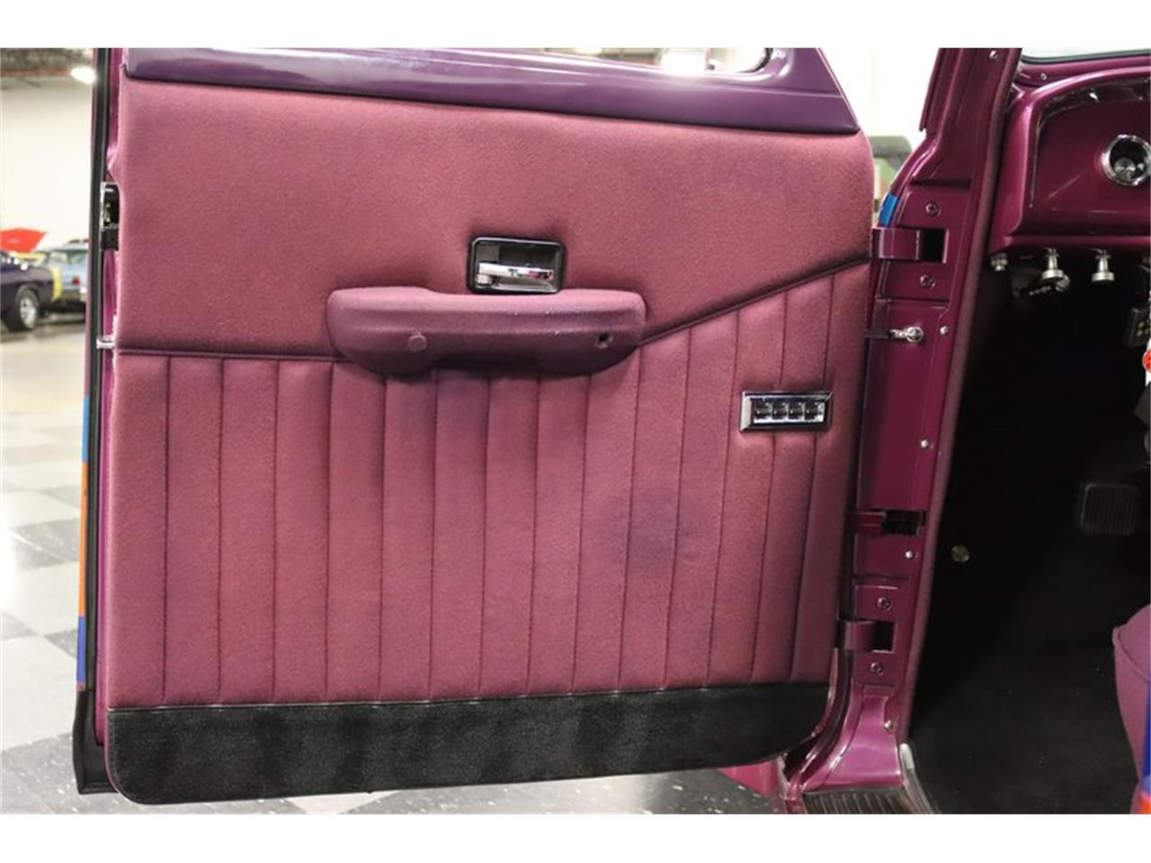 1941 Chevrolet Master (CC-1337968) for sale in Ft Worth, Texas