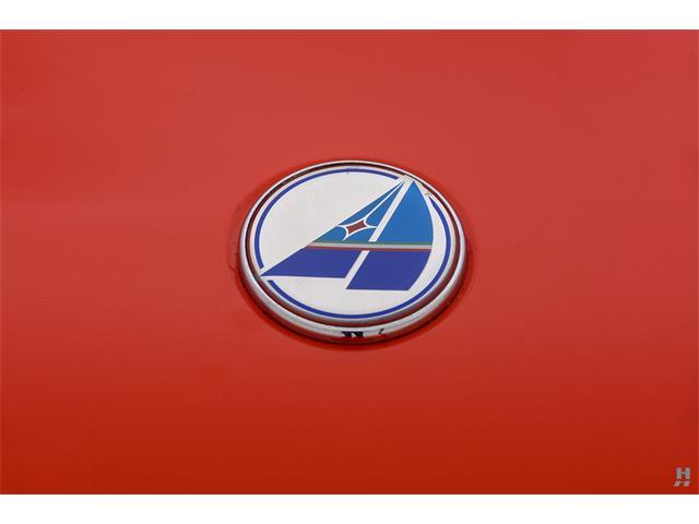 1984 Fiat Pininfarina Azzurra (CC-1337993) for sale in Saint Louis, Missouri
