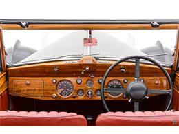 1938 Jaguar SS (CC-1337997) for sale in Saint Louis, Missouri