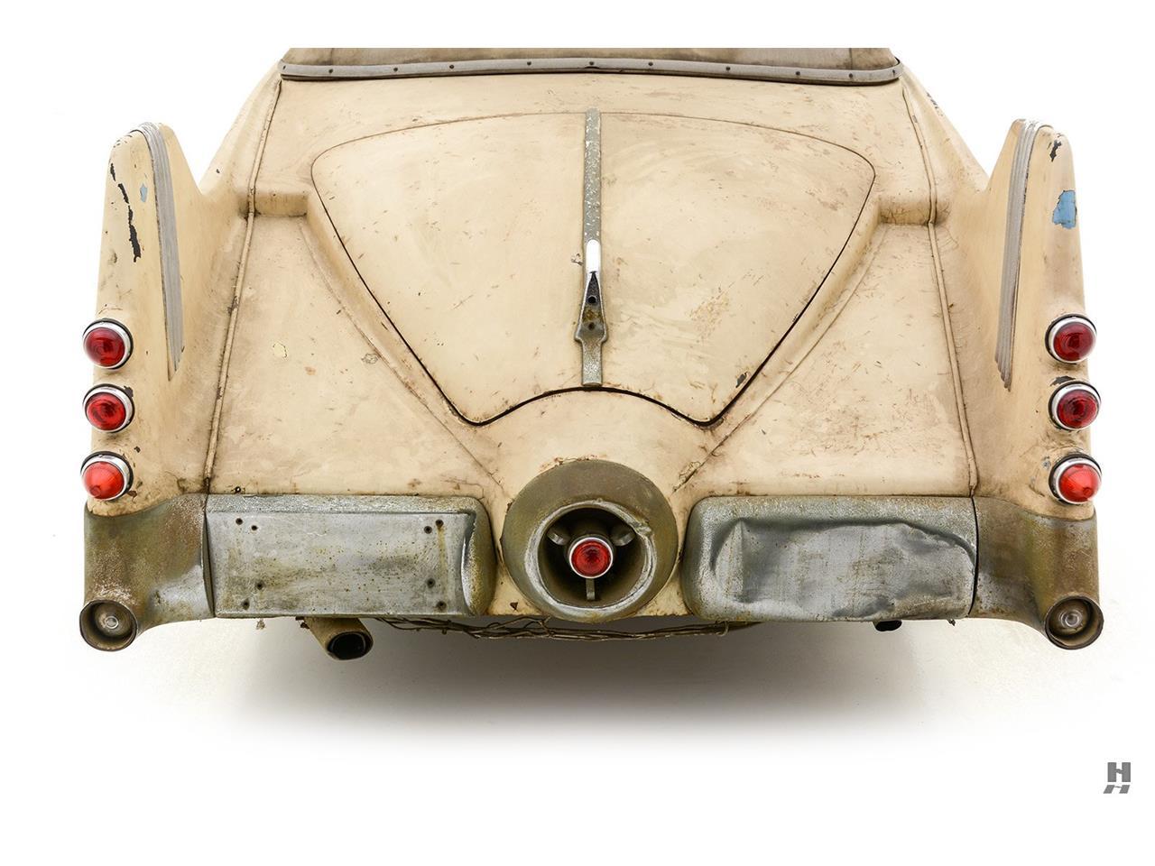 1950 BMW Race Car (CC-1338000) for sale in Saint Louis, Missouri