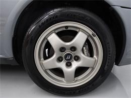 1991 Nissan Skyline (CC-1338014) for sale in Christiansburg, Virginia