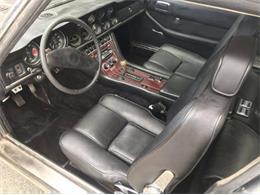 1974 Jensen Interceptor (CC-1338038) for sale in Cadillac, Michigan