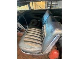 1959 Chevrolet Impala (CC-1338049) for sale in Cadillac, Michigan