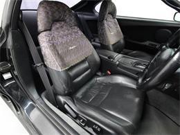 1993 Toyota Supra (CC-1338073) for sale in Christiansburg, Virginia