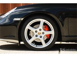 2006 Porsche Cayman (CC-1338085) for sale in Raleigh, North Carolina