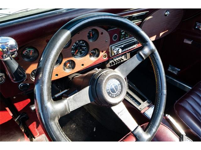 1980 Excalibur Phaeton (CC-1338171) for sale in Sarasota, Florida