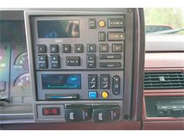 1989 Chevrolet C/K 3500 (CC-1338178) for sale in Sarasota, Florida