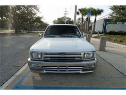 1994 Toyota Pickup (CC-1338182) for sale in Sarasota, Florida