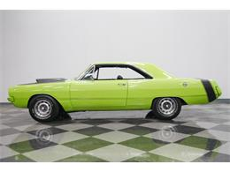 1972 Dodge Dart (CC-1338234) for sale in Lavergne, Tennessee