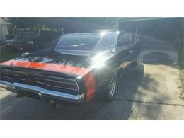 1969 Dodge Charger (CC-1330824) for sale in Mundelein, Illinois