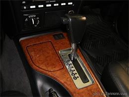 2001 Infiniti QX4 (CC-1338280) for sale in Addison, Illinois