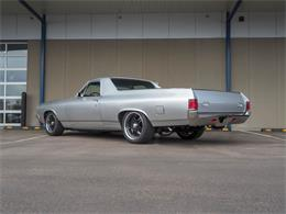 1970 Chevrolet El Camino (CC-1338283) for sale in Englewood, Colorado