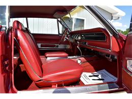 1967 Dodge Charger (CC-1338294) for sale in Greene, Iowa
