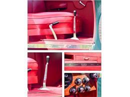 1939 Rolls-Royce Phantom (CC-1330832) for sale in Astoria, New York