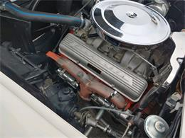 1963 Chevrolet Corvette (CC-1338325) for sale in N. Kansas City, Missouri