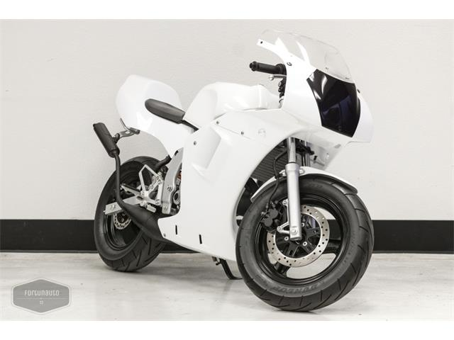 2004 Honda Motorcycle (CC-1338361) for sale in Temecula, California