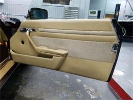 1980 Mercedes-Benz 350SLC (CC-1338397) for sale in Highlands, North Carolina