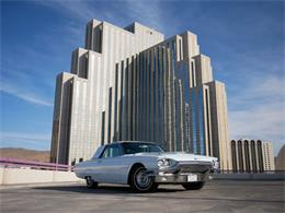 1965 Ford Thunderbird (CC-1338435) for sale in Reno, Nevada