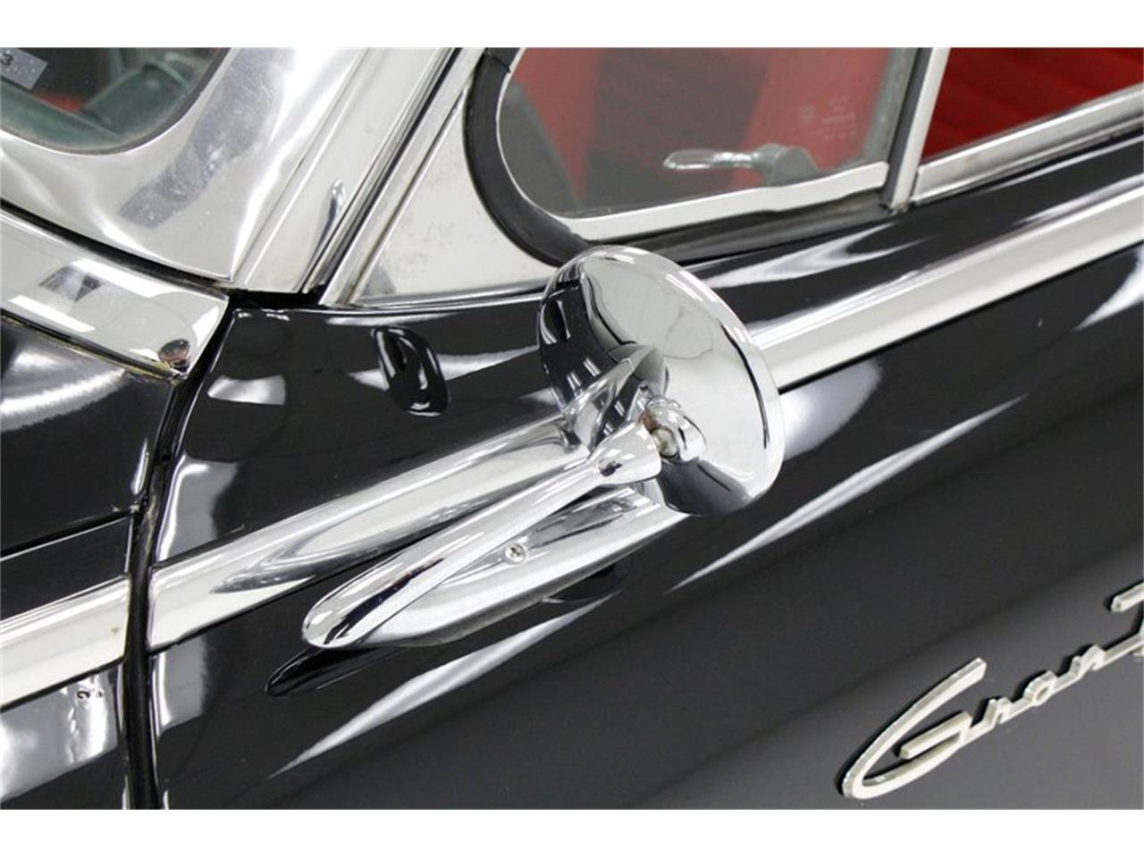 1962 Studebaker Gran Turismo (CC-1338471) for sale in Morgantown, Pennsylvania