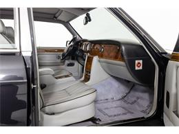 1997 Rolls-Royce Silver Spur (CC-1338482) for sale in St. Charles, Missouri