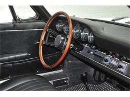 1967 Porsche 911S (CC-1338501) for sale in Costa Mesa, California