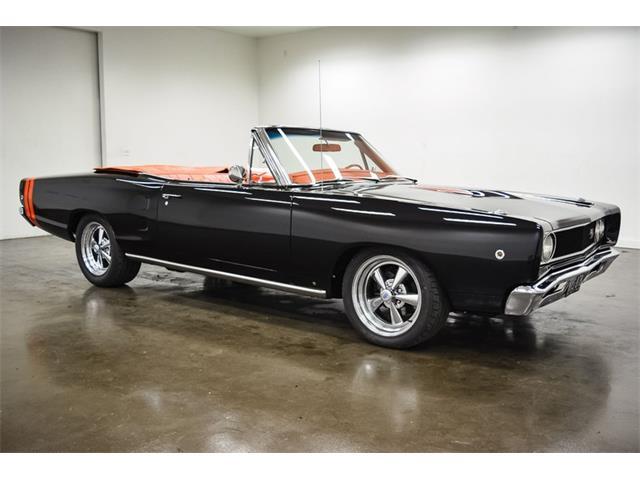 1968 Dodge Coronet (CC-1338515) for sale in Sherman, Texas