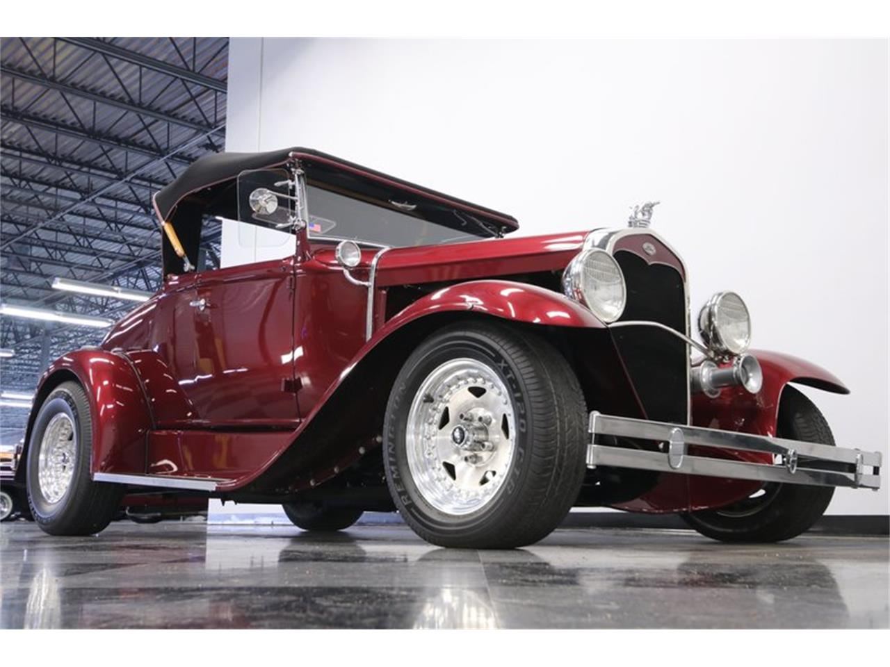 1931 Ford Model A (CC-1338623) for sale in Lutz, Florida