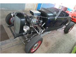 1927 Ford Model T (CC-1338646) for sale in Miami, Florida