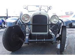 1924 Nash Touring (CC-1338657) for sale in Miami, Florida