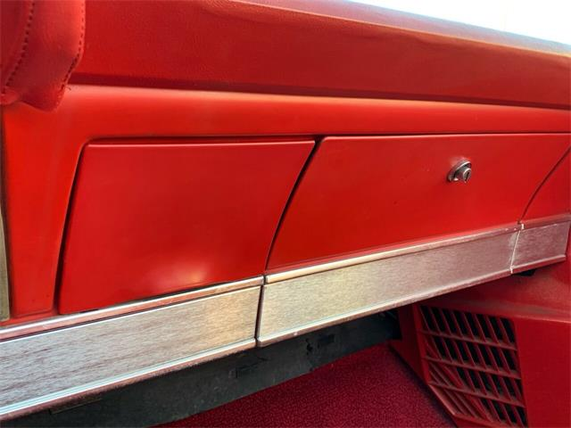 1965 Ford Galaxie (CC-1338703) for sale in Geneva, Illinois