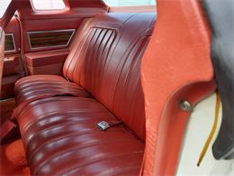 1976 Pontiac Grand Prix (CC-1338748) for sale in Merritt Island, Florida