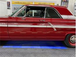1964 Ford Fairlane 500 (CC-1338762) for sale in Mundelein, Illinois