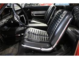 1964 Ford Galaxie 500 (CC-1338766) for sale in Hilton, New York