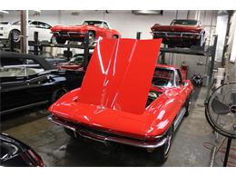 1965 Chevrolet Corvette (CC-1338804) for sale in Pittsburgh, Pennsylvania