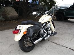 2001 Indian Centennial (CC-1338815) for sale in Reno, Nevada