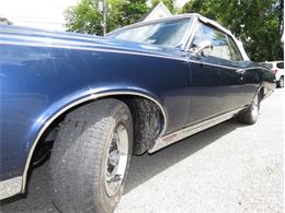 1967 Pontiac GTO (CC-1338863) for sale in North Andover, Massachusetts