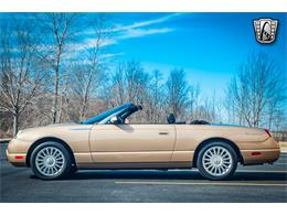 2005 Ford Thunderbird (CC-1338871) for sale in O'Fallon, Illinois